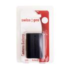 Swiss Pro Litio Canon LP-E17 950mAh