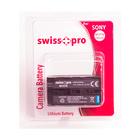 Swiss Pro Litio Sony NP-F770 5200mAh