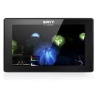 """Swit S-1053F monitor per fotocamere 5.5"""" HD Nero"""
