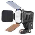 Swit S-2041 Illuminazione continua per studio fotografico 23 W