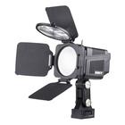 Swit S-2060 illuminazione continua per studio fotografico 30 W