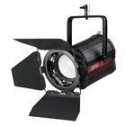 Swit S-2320 illuminazione continua per studio fotografico 160 W