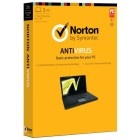 Symantec Norton AntiVirus Basic Base license 1 utente 1 anno