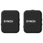 Synco Microfono Wireless WAir-G1(A1)