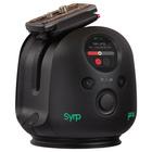 Syrp Genie II - Pan Tilt