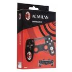 Take 2 Cidiverte Controller Kit AC Milan 2.0 Custodia per controller per videogiochi