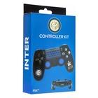 Take 2 Cidiverte Controller Kit Inter 2.0 Custodia per controller per videogiochi