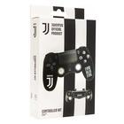 Take 2 Cidiverte Controller Kit Juventus 2.0 Gaming controller case