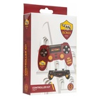 Take 2 Cidiverte Controller Kit Roma 2.0 Custodia per videogiochi