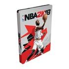 Take 2 NBA 2K19 Steelbook Edition, Xbox One