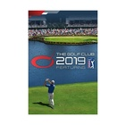 TAKE TWO INTERACTIVE The Golf Club 2019 - Xbox One