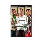 TAKE TWO INTERACTIVE Take-Two Interactive Grand Theft Auto V: Premium Online Edition Xbox One