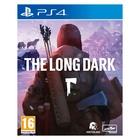 TAKE TWO INTERACTIVE Take-Two Interactive The Long Dark PS4
