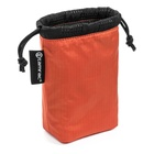 Tamrac Goblin Body Pouch 0.4 Arancione
