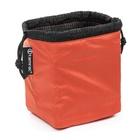 Tamrac Goblin Body Pouch 1.4 Arancione