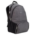 Tamrac Tradewind Backpack 18 Dark Gray