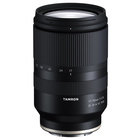 Tamron 17-70mm f/2.8 Di III-A VC RXD Sony E-Mount