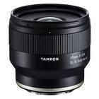 Tamron FE 20mm f/2.8 Di III OSD Macro 1:2 Sony E-Mount