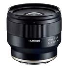 Tamron FE 24mm f/2.8 Di III OSD Macro 1:2 Sony E-Mount