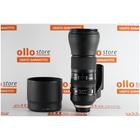 Tamron SP 150-600mm f/5-6.3 Di VC USD G2 Nikon Usato