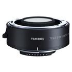 Tamron Tele converter TC-X14 Nikon