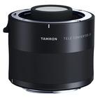 Tamron Tele converter TC-X20 Nikon