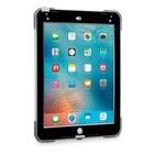 """Targus THD135GLZ Custodia per tablet 9.7"""" Cover Nero, Grigio"""