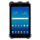 Targus THD482GLZ Custodia per Galaxy Tab Active 2 Nero