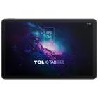 "TCL 10 Tab Max 64 GB 10.4"" 4 GB Grigio"