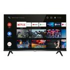 "TCL 40S615 TV 40"" Full HD Smart TV Wi-Fi Nero"