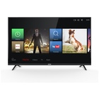 "TCL 43DP600 43"" 4K Ultra HD Smart TV Wi-Fi Nero"