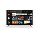 "TCL 43EP640 43"" 4K Ultra HD Smart TV LED Nero"