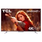 "TCL 43P725 TV 43"" 4K HDR Ultra HD Smart TV"