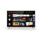 "TCL 50EP640 50"" 4K Ultra HD Smart TV LED Nero"