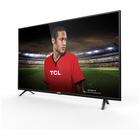 "TCL 55DP600 55"" 4K Ultra HD Smart TV Wi-Fi Nero"