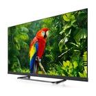 "TCL 55EC780 54.6"" 4K Smart TV Wi-Fi Nero"