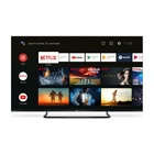 "TCL 55EP680 TV 55"" 4K Ultra HD Smart TV Wi-Fi Nero"