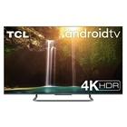 "TCL 55P815 TV 55"" 4K Ultra HD Smart TV Wi-Fi Nero"