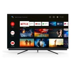 "TCL 65C815 Smart TV 65"" 4K Ultra HD Wi-Fi con Soundbar Onkyo Nero"