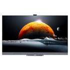 "TCL 65C825 TV 65"" 4K Ultra HD Smart TV Wi-Fi Argento"
