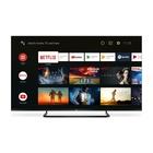 "TCL 65EP680 TV 65"" 4K Ultra HD Smart TV Wi-Fi Nero"