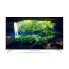 """TCL 65P715 TV 65"""" 4K Ultra HD Smart TV Wi-Fi Argento"""