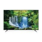 "TCL 75P615 75"" 4K Ultra HD Smart TV Nero"