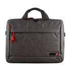 "TECH AIR TAN1209 borsa per notebook 15.6"" Borsa da corriere Grigio"