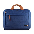 "TECH AIR TAN1211 borsa per notebook 15.6"" Borsa da corriere Blu"