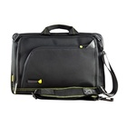 "TECH AIR TAUBA004v3 borsa per notebook 35,8 cm (14.1"") Valigetta ventiquattrore Nero"