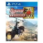 Tecmo Dynasty Warriors 9 - PS4