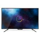 """TELESYSTEM 40 LED08 40"""" Full HD Smart TV Wi-Fi Nero"""