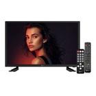 "TELESYSTEM PALCO22 LX1 21.5"" Full HD Nero"