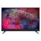 "TELESYSTEM Somic SM43 LED10 43"" 4K Ultra HD Smart TV Wi-Fi Nero"